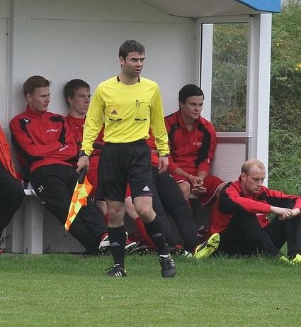 Verbandsliga_Joern_Becker